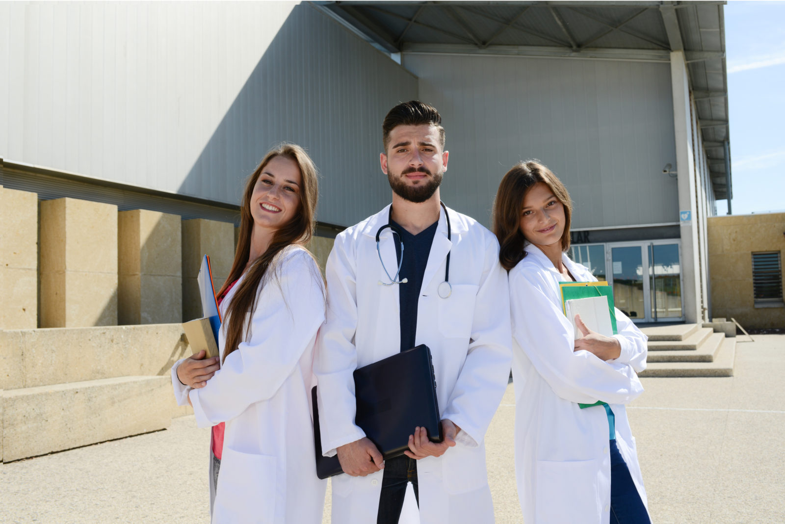 Nursing School Pro How to Find RN Programs in California Registered Nursing Programs  Student Nursing Programs RN Programs in California Online Nursing School Nursing Programs in California